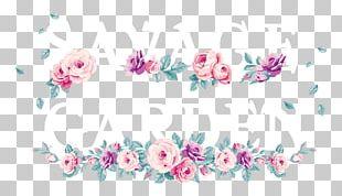 Floral Design Illustration Cut Flowers ST.AU.150 MIN.V.UNC.NR AD PNG