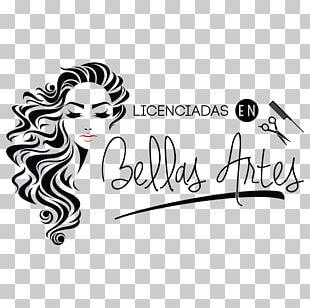 Hairdresser Graphic Design Fine Art PNG