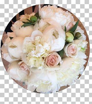 Landscape Design Floral Design Rose Flower Bouquet PNG
