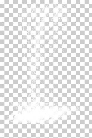 Line Texture Black And White Material Angle PNG