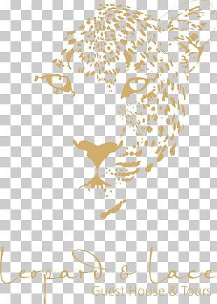 Pantanal Leopard Jaguar Cheetah Cat PNG