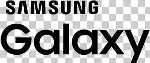 Samsung Galaxy S6 Edge Samsung Galaxy A6 / A6+ Samsung Galaxy A5 (2017) Samsung Galaxy S7 PNG