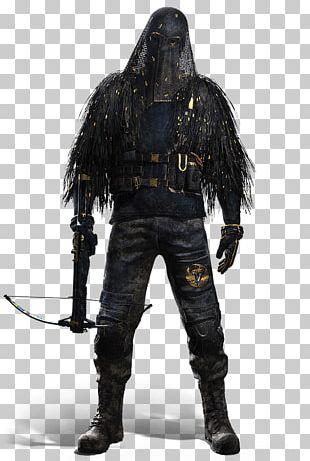 Tom Clancy's Ghost Recon Wildlands Tom Clancy's Ghost Recon Phantoms Tom Clancy's Ghost Recon: Future Soldier Tom Clancy's Ghost Recon Predator PNG