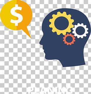 Business Plan Digital Marketing Entrepreneurship PNG