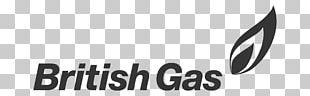 Centrica Logo Business British Gas United Kingdom PNG