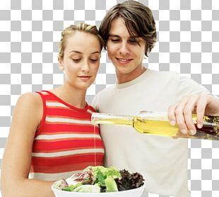 Fast Food Junk Food Diet Food Oil PNG