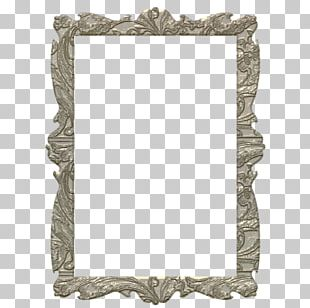 Frames Photography Drawing PNG