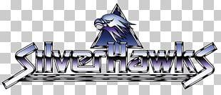 Logo Television Show Cartoon PNG