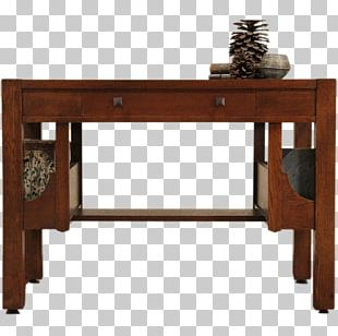 Coffee Tables Rectangle PNG