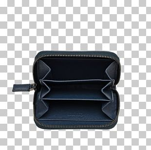 Coin Purse Product Design Wallet Leather PNG
