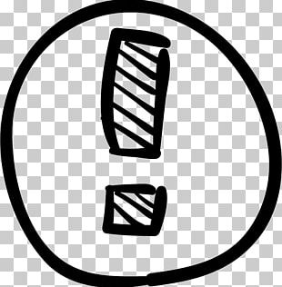 Computer Icons Logo Drawing Sketch PNG