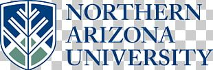 Northern Arizona University Flagstaff College Master's Degree PNG
