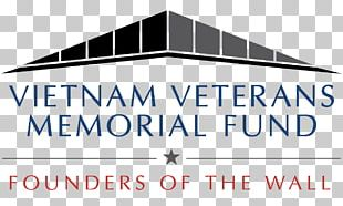 Vietnam Veterans Memorial Fund Vietnam War PNG