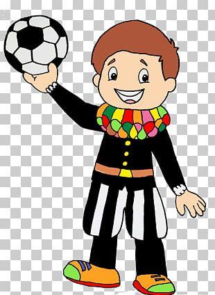 Boy Human Behavior Sport Of Athletics Cartoon PNG