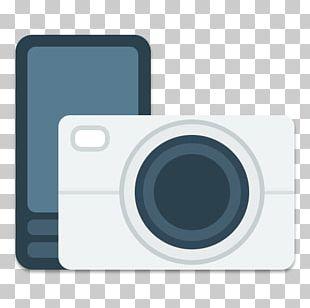 Camera Lens Product Design Multimedia Electronics PNG