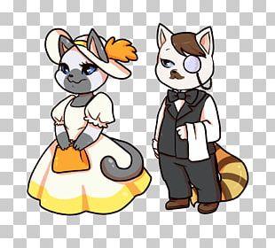Cat Neko Atsume Kitten Orijen Felidae PNG