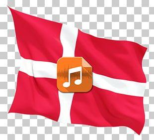 Flag Of Denmark Flag Of Belgium Flag Of Norway Flag Of Ireland PNG