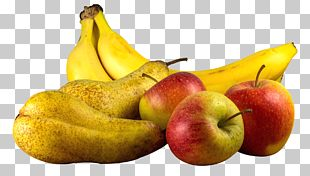 Fruit PNG