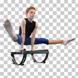 Artistic Gymnastics Handstand Gymnastics Rings Grip PNG