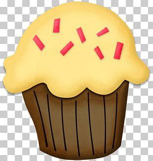 Birthday Cake Torte Bxe1nh Rice Cake Cream Pie PNG
