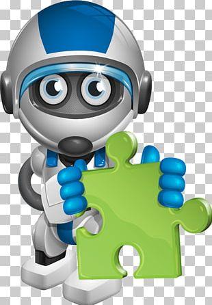 Educational Robotics Robotic Arm Robot Kit PNG