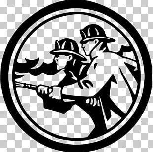 Fire Department Fire Safety Firefighter Fire Hose PNG