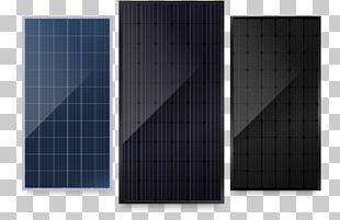 Solar Panels Sales Quote Photovoltaics Energy Building PNG