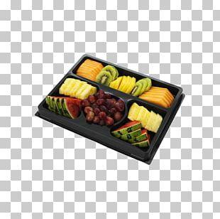 Vegetable Asian Cuisine Rectangle Fruit PNG