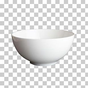 Bowl Ceramic PNG