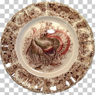 Plate Tableware Platter Gravy Johnson Brothers PNG
