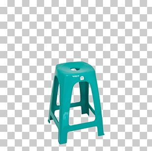 Stool Table Plastic Chair Armoires & Wardrobes PNG