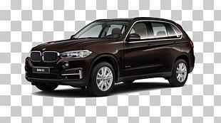 2008 BMW X5 Car Sport Utility Vehicle 2018 BMW X5 EDrive PNG