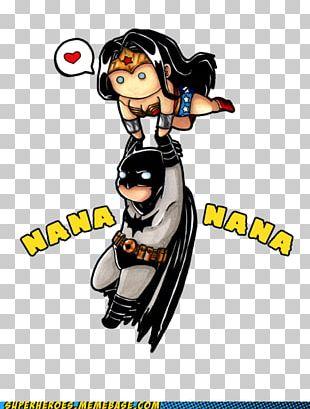 Batman/Superman/Wonder Woman: Trinity Batman/Superman/Wonder Woman: Trinity Drawing PNG