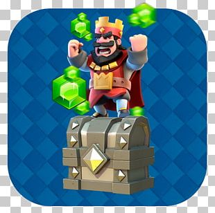 Clash Of Clans Clash Royale League Of Legends World Championship Game PNG