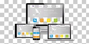Internet Email Web Design Web Page PNG