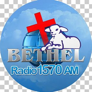 Radio Station Radio Bethel Cochabamba Internet Radio Television PNG