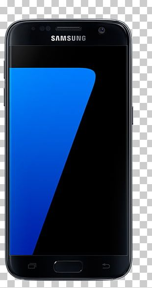 Samsung Galaxy S7 Telephone IPhone Smartphone PNG