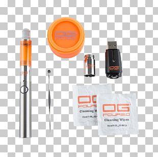 Electronic Cigarette Aerosol And Liquid Vaporizer Smoking Vape Shop PNG
