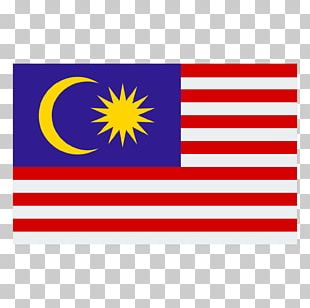 Flag Of Malaysia Flag Of The United States National Flag PNG