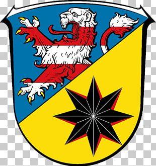 Korbach Coat Of Arms Organization Waldeck-Frankenberg Districts Of Germany PNG