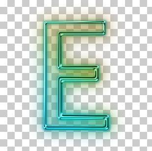 Letter Case Alphabet Alphanumeric PNG