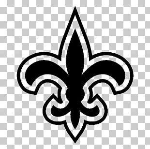New Orleans Saints NFL Dallas Cowboys New York Giants PNG