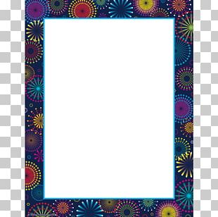 Paper Post-it Note Frames Drawing Card Stock PNG