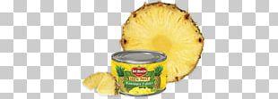 Pineapple Fruit Salad Fruit Cup Juice Banana PNG