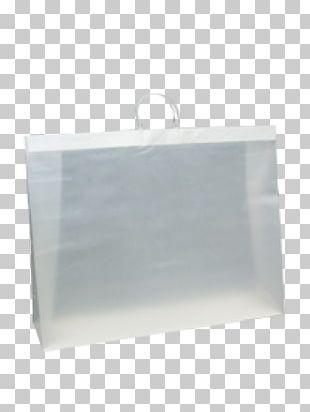 Plastic Shopping Bag Paper Plastic Shopping Bag Shopping Bags & Trolleys PNG
