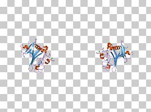 Art Desktop Character Body Jewellery Font PNG