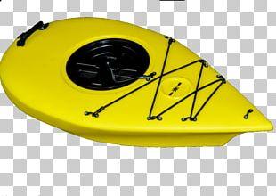 Canoeing And Kayaking Standup Paddleboarding Canoeing And Kayaking PNG