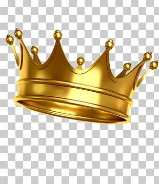 Crown Jewels Stock Photography King PNG