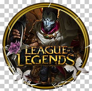 League Of Legends Mobile Legends: Bang Bang Dota 2 Video Game PNG