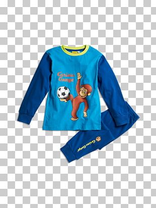 Long-sleeved T-shirt Long-sleeved T-shirt Pajamas Clothing PNG